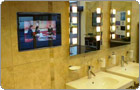 images/tv-in-bathroom.jpg